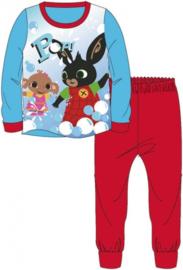 Bing pyjama Pop mt. 4 - 5 jaar