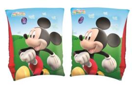 Disney Mickey Mouse zwembandjes