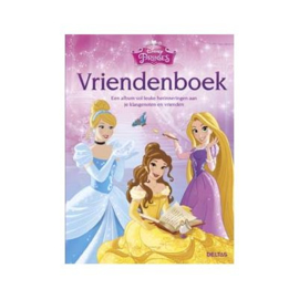 Disney Princess cadeau artikelen