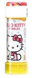 Hello Kitty bellenblaas