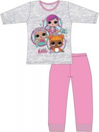 LOL Surprise pyjama C mt. 110