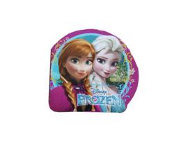 Disney Frozen bestekhouder 8 st.