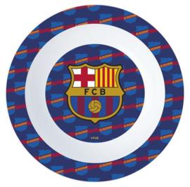 FC Barcelona schaaltje ø 16 cm.