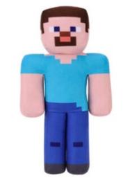 Minecraft cadeau artikelen