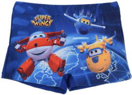 Super Wings zwembroek mt. 94