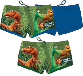 Disney The Good Dinosaur zwembroek mt. 128