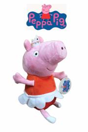 Peppa Pig cadeau artikelen