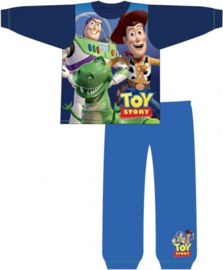 Disney Toy Story pyjama mt. 92