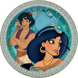 Disney Aladdin feestartikelen