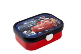 Disney Cars Mepal lunchbox