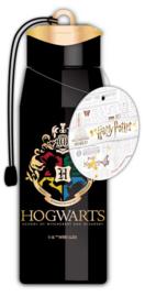 Harry Potter waterfles 550 ml.