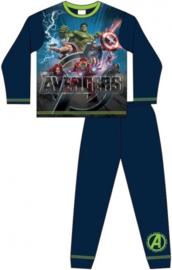 Avengers kinderkleding