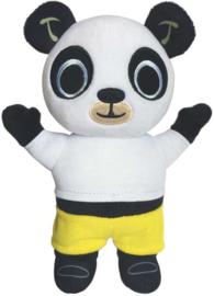 Bing Pando knuffel 20 cm.