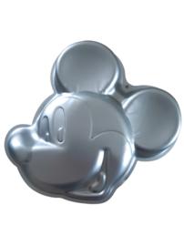 Mickey Mouse bakvorm B 27 x 29 cm.