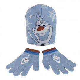 Disney Frozen Olaf cadeau artikelen