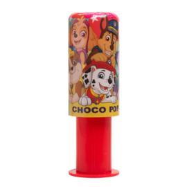 Paw Patrol Chocopop