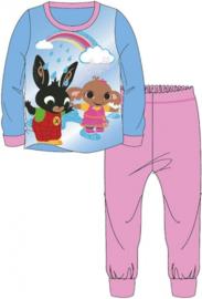 Bing pyjama Splash mt. 1,5-2 jaar