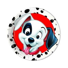 Disney Dalmatiërs feestartikelen