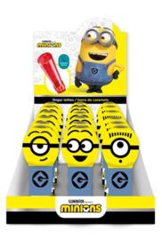 Minions finger candy p/stuk