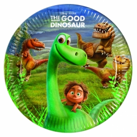 Disney The Good Dinosaur feestartikelen