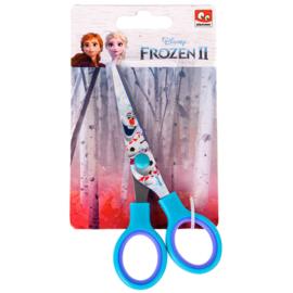 Disney Frozen 2 knutselschaar