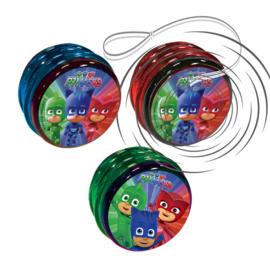 PJ Masks jojo met snoep p/stuk
