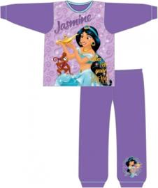 Disney Aladdin kinderkleding