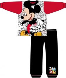 Disney Mickey Mouse pyjama mt. 86