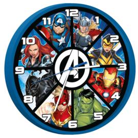 Avengers cadeau artikelen