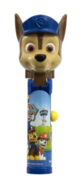 Paw Patrol Chase pop up lollie