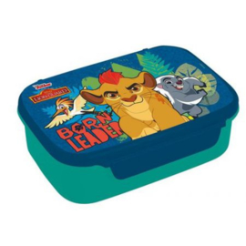 Disney The Lion Guard cadeau artikelen