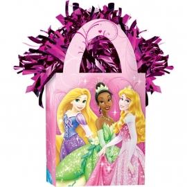 Disney Princess ballongewicht