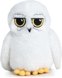 Harry Potter knuffel Hedwig 20 cm.