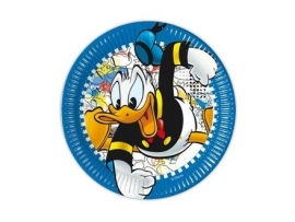 Disney Donald Duck feestartikelen