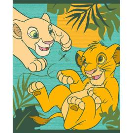 Disney The Lion King traktatiezakjes 8 st.