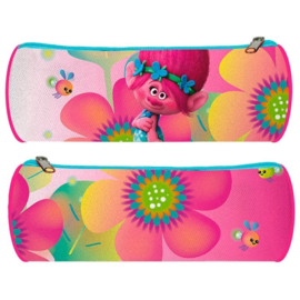Trolls Show Your True Colors etui
