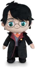 Harry Potter cadeau artikelen