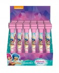 Shimmer and Shine 3 in 1 pen p/stuk
