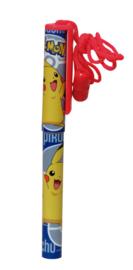 Pokémon pen