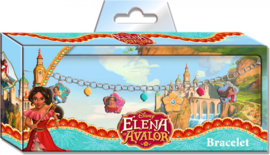 Disney Elena of Avalor armbandje