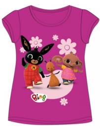 Bing Flop Sula t-shirt B mt. 116