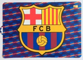 FC Barcelona placemat