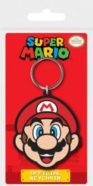 Super Mario Bros sleutelhanger