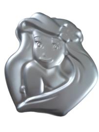 Ariel bakvorm 29 x 23 cm.