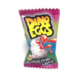 Dinosaurus kauwgum Dino Eggs