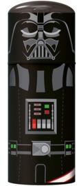Star Wars drinkfles met rietje Darth Vader 350 ml.