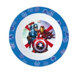 Mighty Avengers schaaltje ø 16 cm.