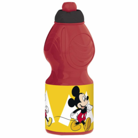 Disney Mickey Mouse drinkfles classic