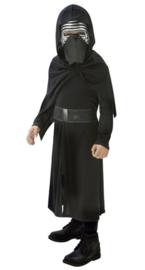 Star Wars verkleedset Kylo Ren 5-6 jaar