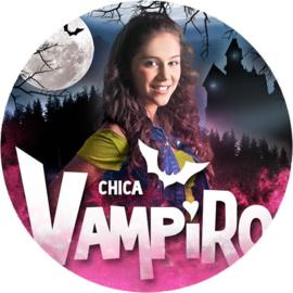 Disney Chica Vampiro cadeaus
